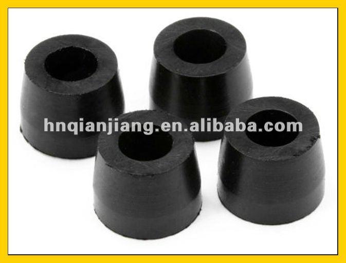 Rubber door stopper view rubber door stopper qianlang rubber door stopper product details from - Rubber door stoppers ...