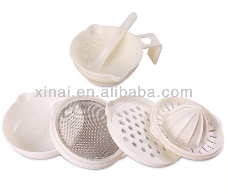 Food sonoma sale williams processor