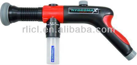 Hydromax 3 In 1 High Performance Water Spray Gun Buy