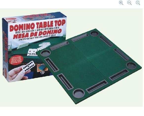 Folding Domino Table Top Buy Domino Table Topfolding Domino Table Topfoldable Domino Table