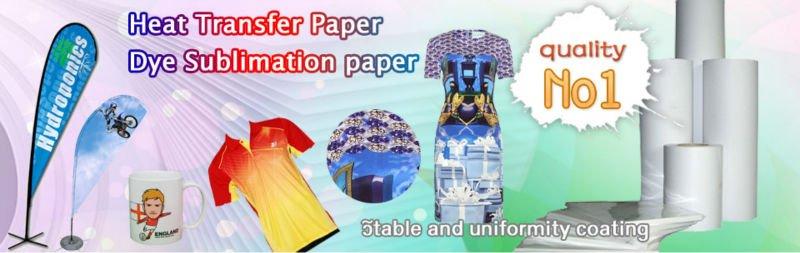 Best quality t shirt heat transfer paper wholesale heat for Best quality t shirt transfer paper