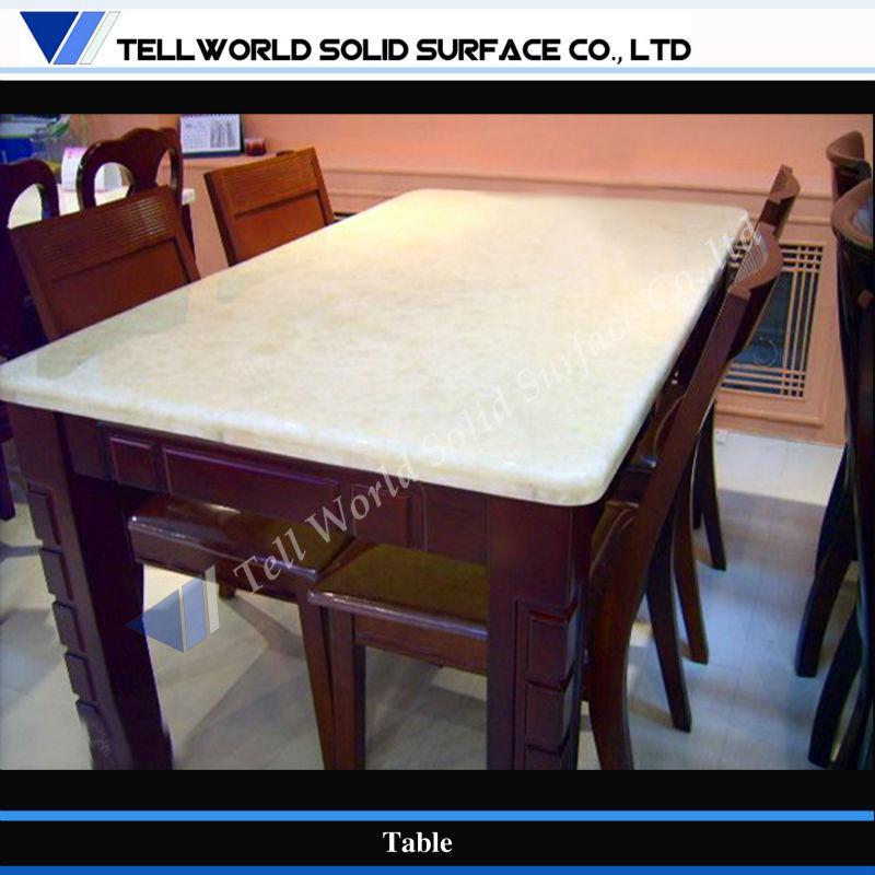 Unique Coffee Tables For Sale View Unique Coffee Tables