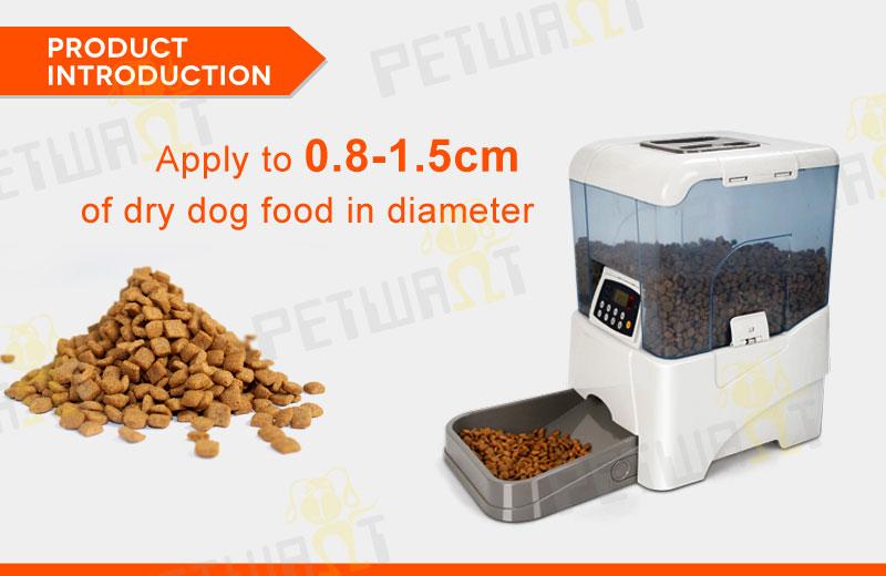 Dig Dog Hot Dog Dispenser