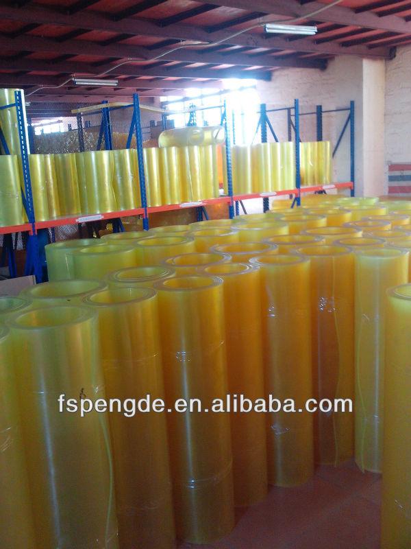 Polyurethane Sip Panels Buy Polyurethane Sip Panels