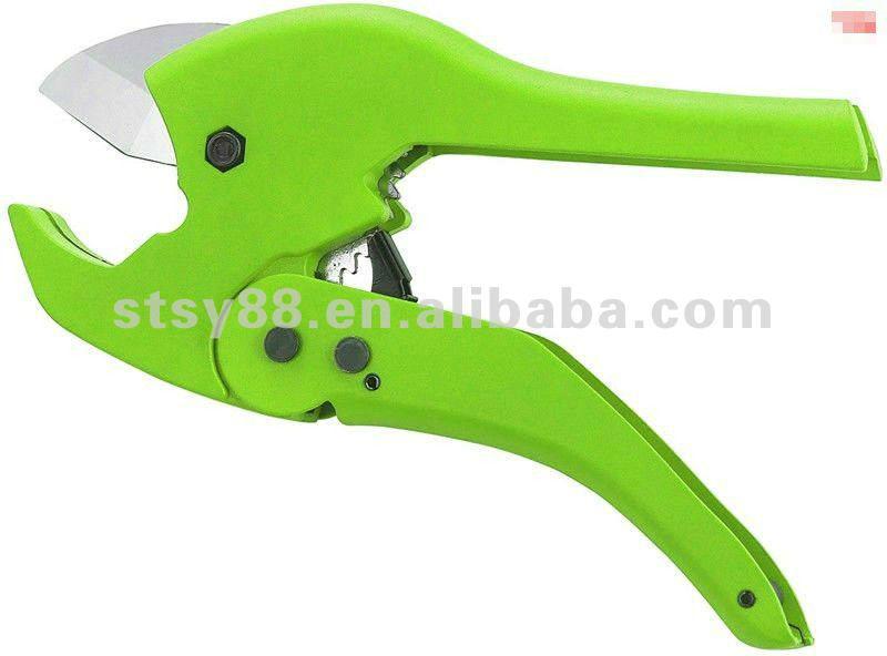 Cutter tools ppr pipe plastic scissors buy