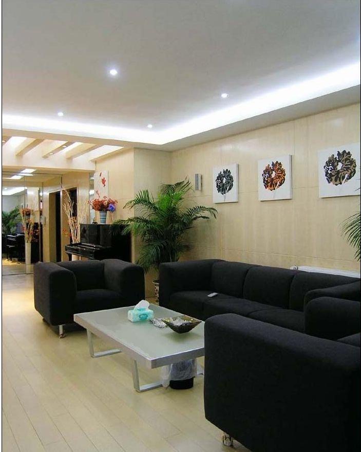 New 28 spotlight for living room modern living room for Living room 2700k or 3000k