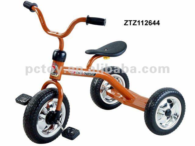 3 Wheel Bike Kids Brand Discounts