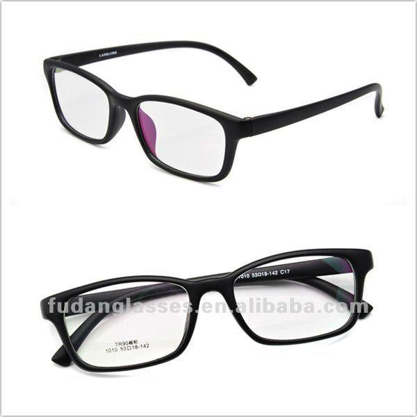 Reading Eyeglass Frame Numbers : design optics reading glasses TR90 eyeglass frame Eyesjoy ...