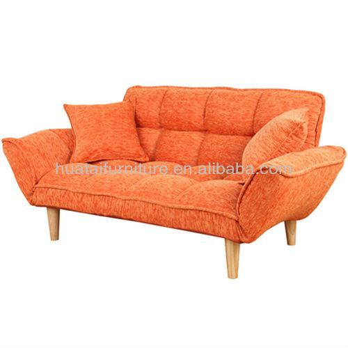 japanese tatami folding sofa bed fabric sofa furniture view high