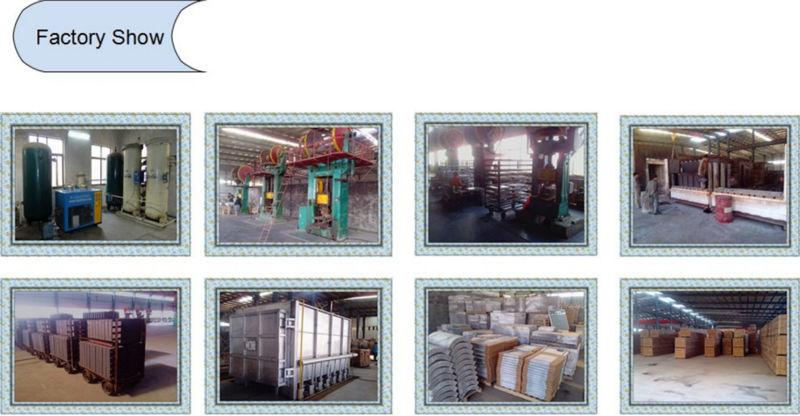 Refractory Mullite Setter Plate Buy Refractory Mullite