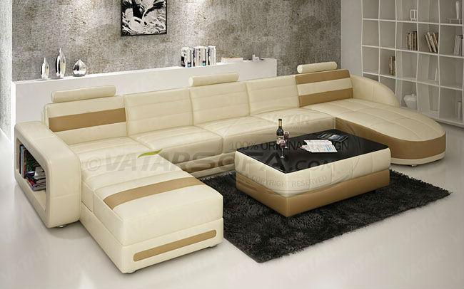 Vatar AmericanfurnituresofaAmerican Sofa Bed Buy  : 734750344110 from alibaba.com size 650 x 406 jpeg 52kB