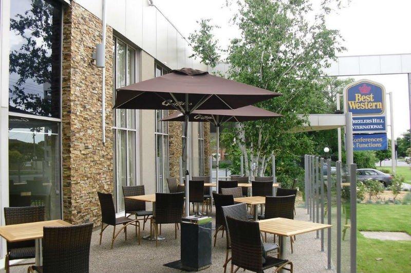 Coffee Shop Furniture (sv-2112) - Buy Coffee Shop