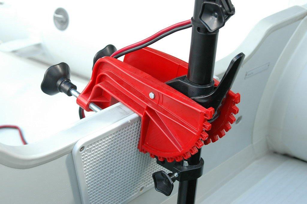 Gear Hobbing Machine Tools Electric Motor Stator And Rotor