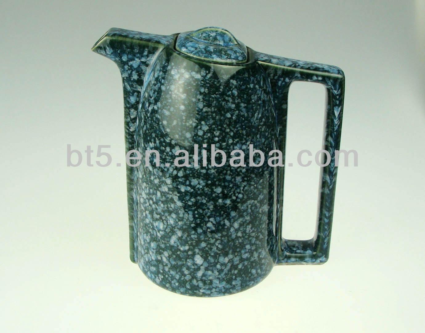 New Design Modern Unique Ceramic Teapots For Sale View