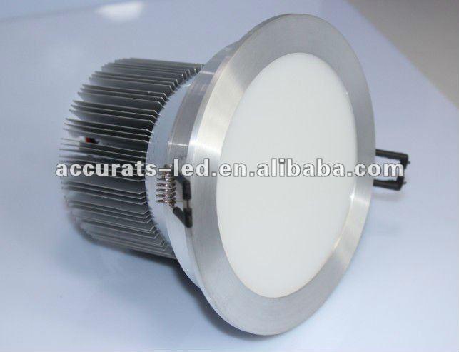 High Quality Bathroom Ceiling Heat Lamp 1 18w Buy