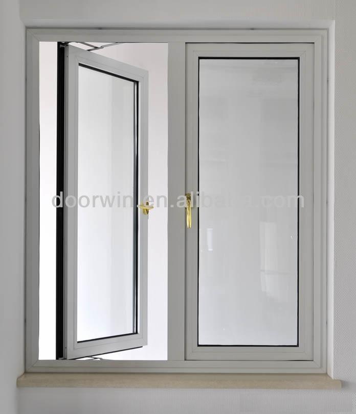 Aluminum casement window lock handle buy window aluminum for Buy casement windows
