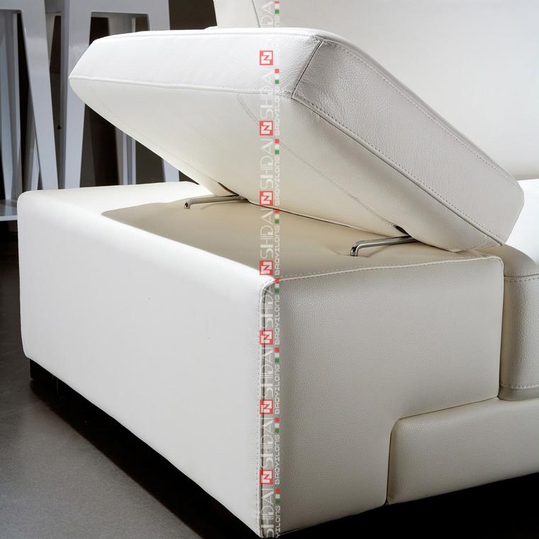 Types Of Sofa Sets Italy Leather Sofa New Model Sofa