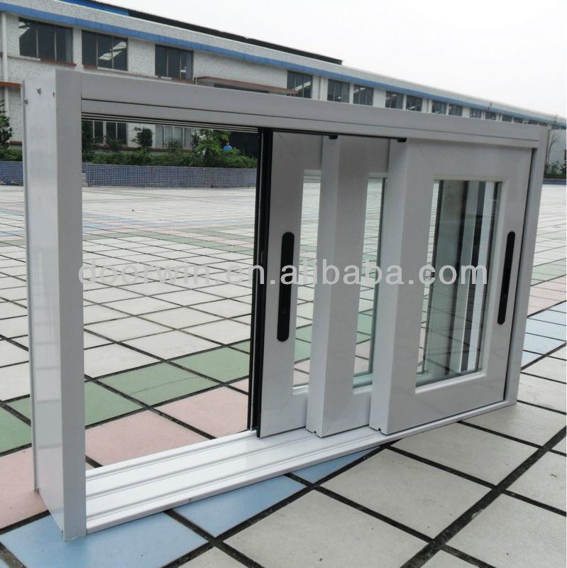 Bronze Aluminum Window For Nigeria Market Buy Bronze