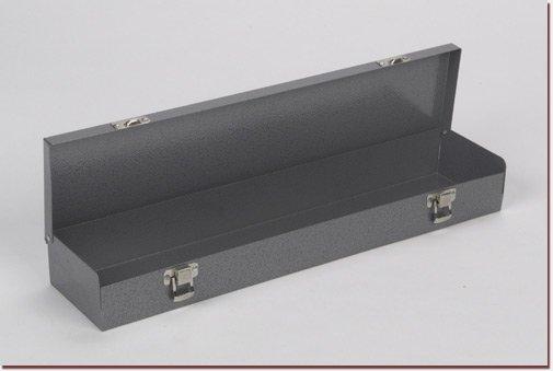 2013 New Sheet Metal Tool Cabinet Tool Box Cheap Tool