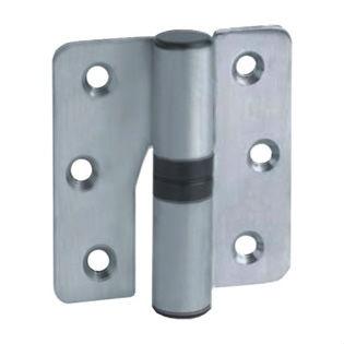Toilet Partition Accessories Hpl Accessories Tenya Self Closing Hinge View Self Closing Hinge