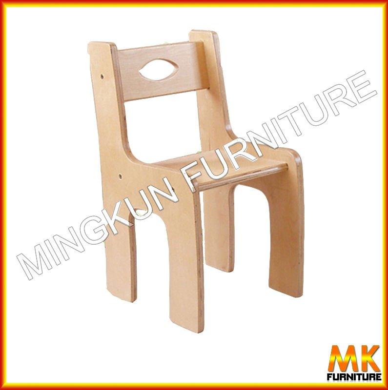 Niños Muebles/silla De Madera - Buy Product on Alibaba.com