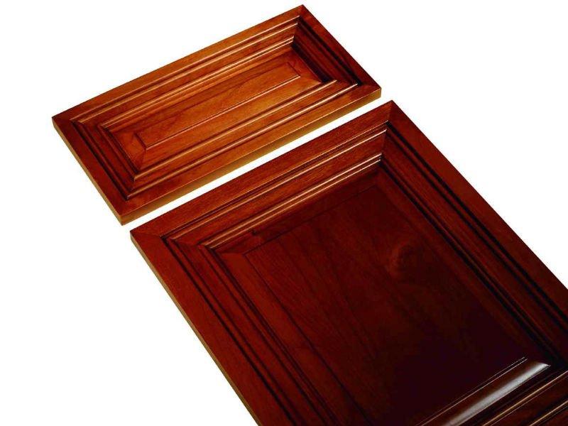 Luxury Solid Wood Classic Kitchen Cabinet Dj K031 Buy Classic Kitchen Cabinet Classic Kitchen