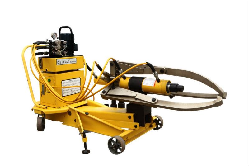 Buy hydraulic gear puller :