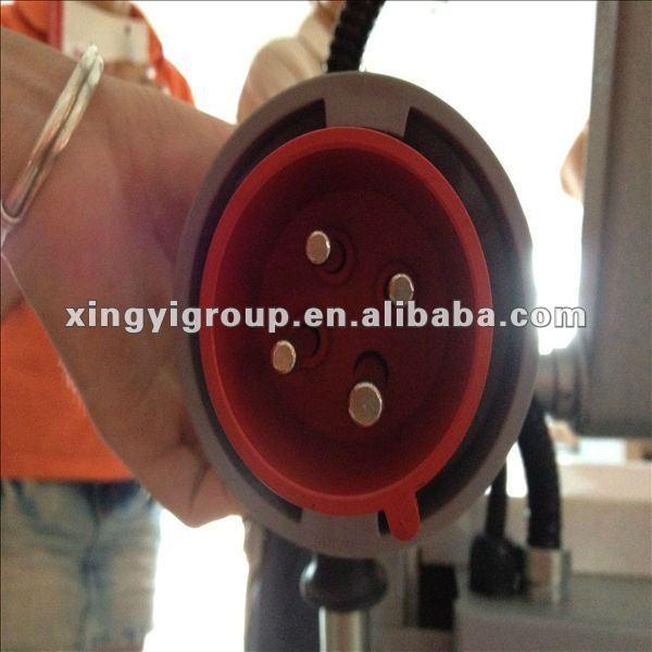 Terrazzo boden schleifmaschine x9 buy product on for Boden poliermaschine