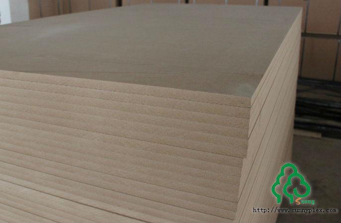 Pre Laminated Boards ~ Pre laminated mdf board buy