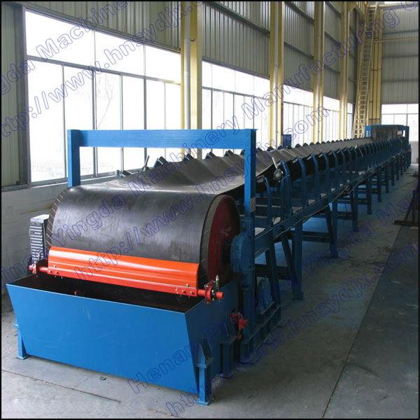 2017 High Quality Belt Conveyor Motor Buy Belt Conveyor