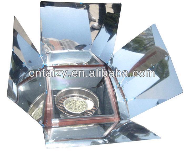 High Efficiency Solar Cooker Oven Buy High Efficiency