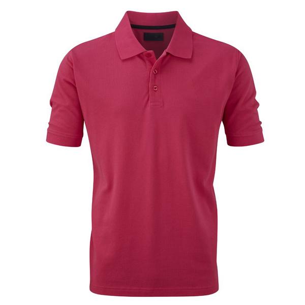 Embroidery logo wholesale mens brand polo shirt for for Wholesale polo shirts with embroidery