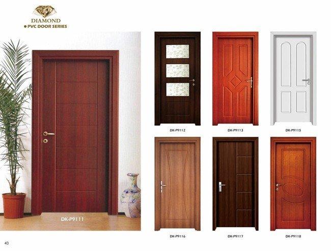 Best Sale Classical Design Interior Door Bottom Sweep Buy Interior Door Bottom Sweep Interior