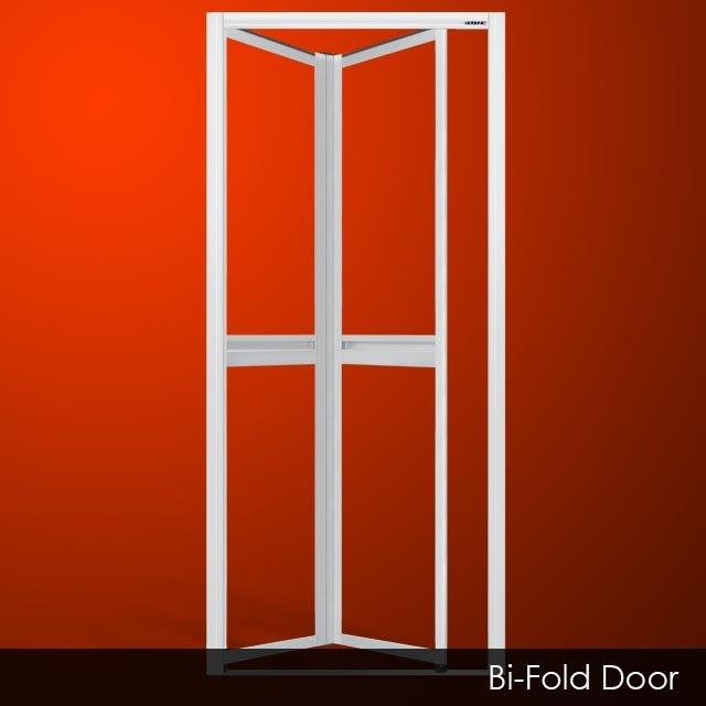 Door Bi Fold Door Bifold Door Aluminium Bi Fold Door