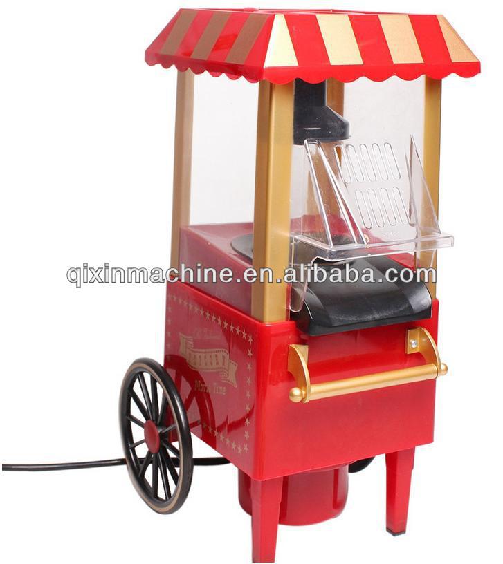 air machine for sale