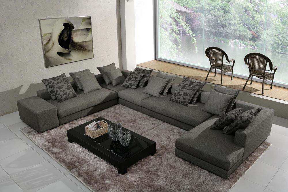 Luxury Fabric SofaFabric Corner SofaPurple Fabric Sofa  : 1236047720976hzmyalibabaweb29206 from www.alibaba.com size 1000 x 666 jpeg 148kB