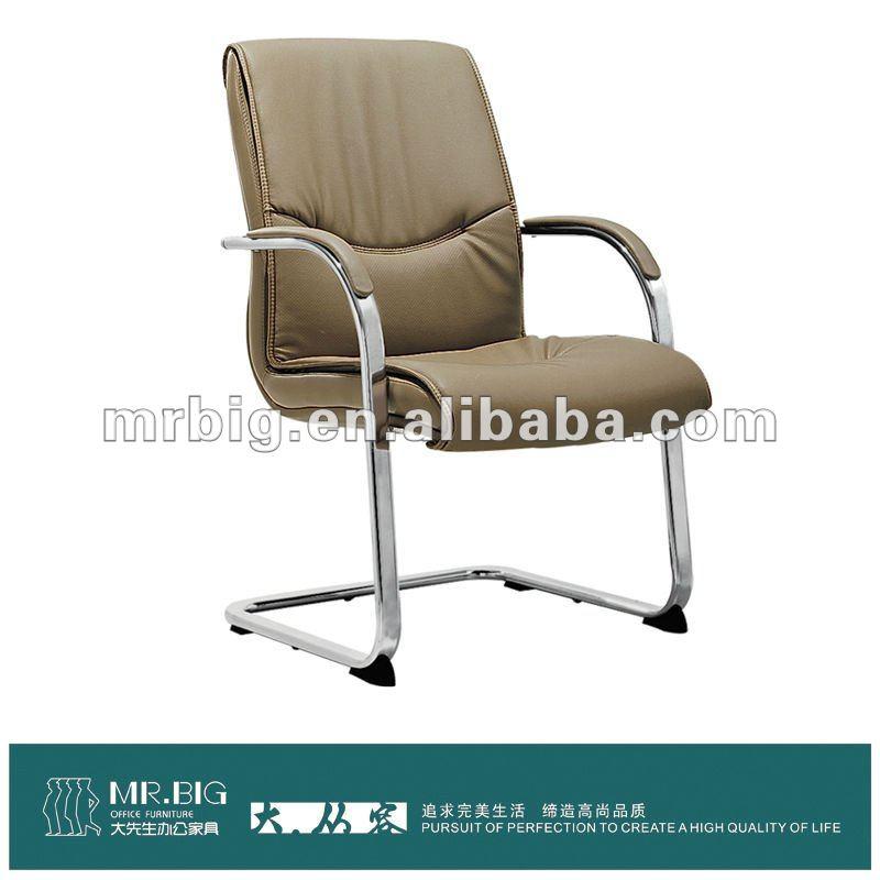 french metal chair salon chair furniture view salon chair furniture