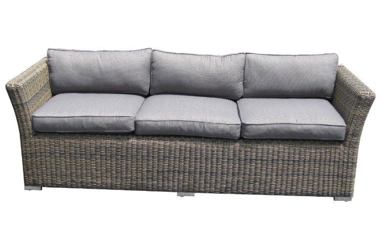 Bahamas Plastic Rattan Sofa Set Buy Fancy Sofa Set Classic Garden Furniture Patio Furniture