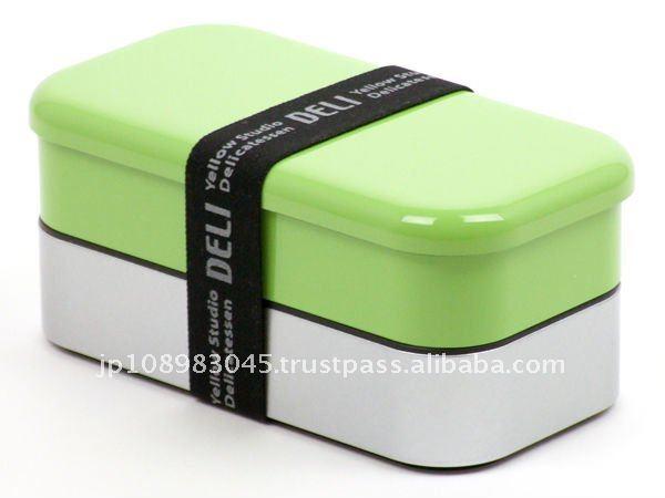 japanese bento box lunch box obento sandwich bag wholesale. Black Bedroom Furniture Sets. Home Design Ideas