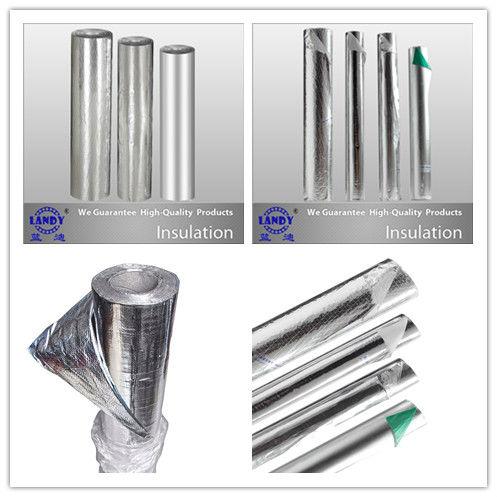Fiberglass Insulation Panels Buy Fiberglass Insulation