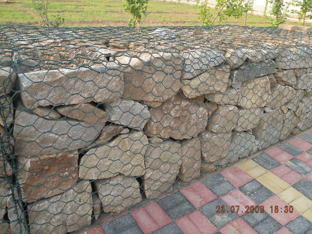 removable wallpaper brick