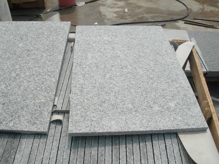 Exterior flooring tiles flamed granit buy exterior for Exterior flooring