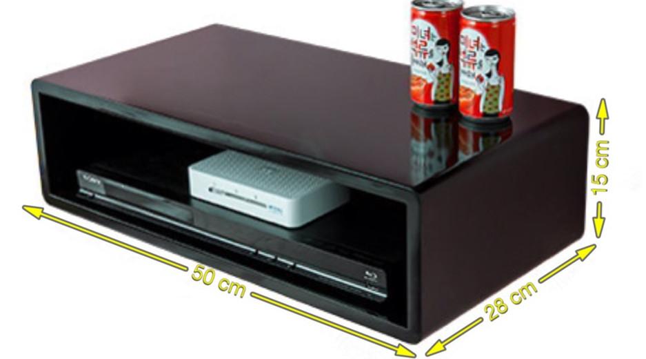wall shelf for dvd player tv shelf buy wall shelf for. Black Bedroom Furniture Sets. Home Design Ideas