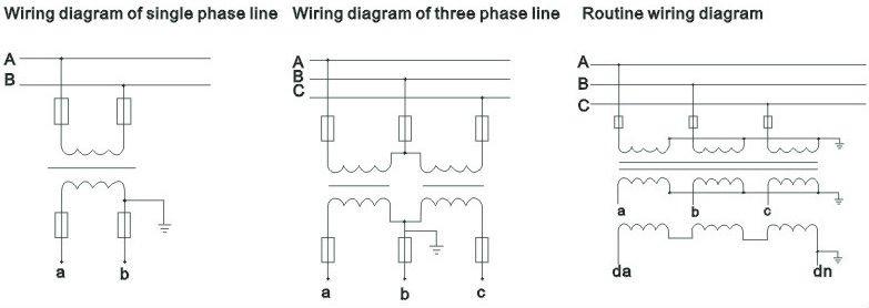 jpg ge transformer wiring diagrams wiring diagram blog ge single phase transformer wiring diagram wiring