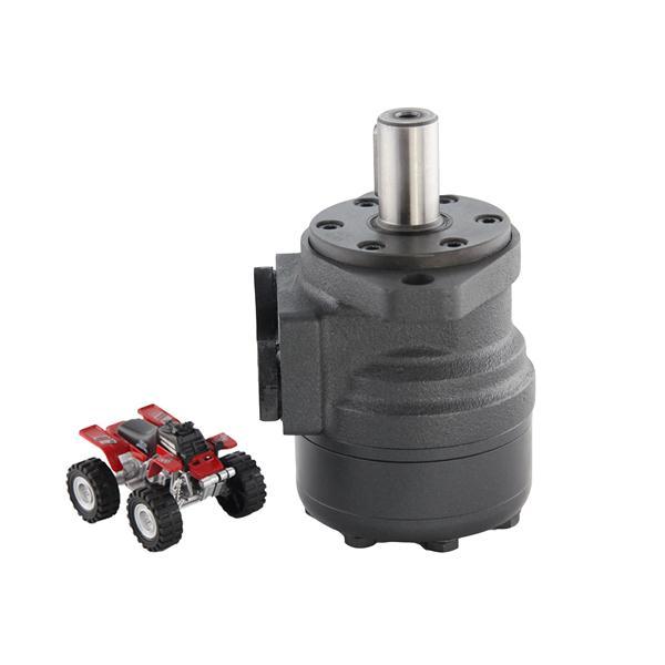 Miniature Hydraulic Motors : Blince hydraulic motors small sizes favorable than ebay