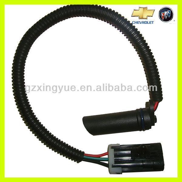 Cam Position Sensor 24508214 Engine Camshaft Position