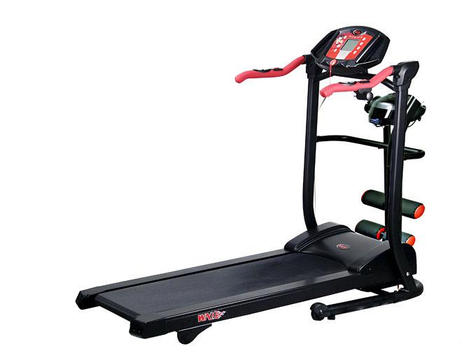 F1 2000k New Home Treadmill Cheap Electric Treadmills Gym