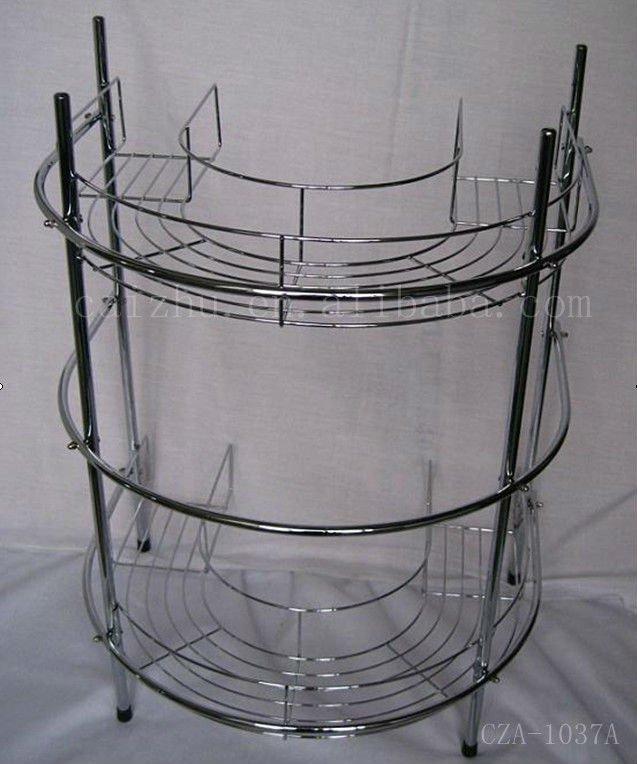 Bathroom Sink Rack : Sink Bathroom Organizer Rack - Buy Bathroom Organizer Rack,Bathroom ...
