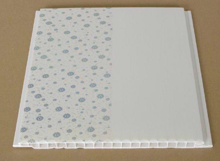Exterior Pvc Ceiling Panels Buy Plastic Ceiling Panel Ceiling Access Panel Pvc Door Panel