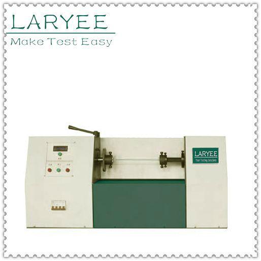 wire measuring machine